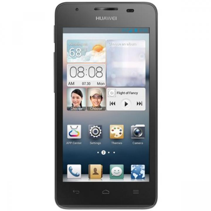 Ремонт Huawei Ascend G510 в Самаре