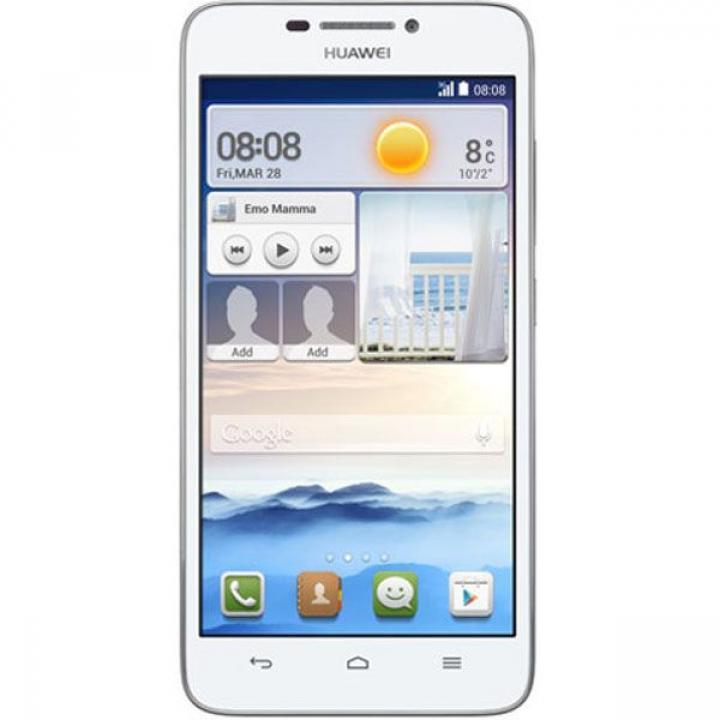 Ремонт Huawei Ascend G620 в Самаре
