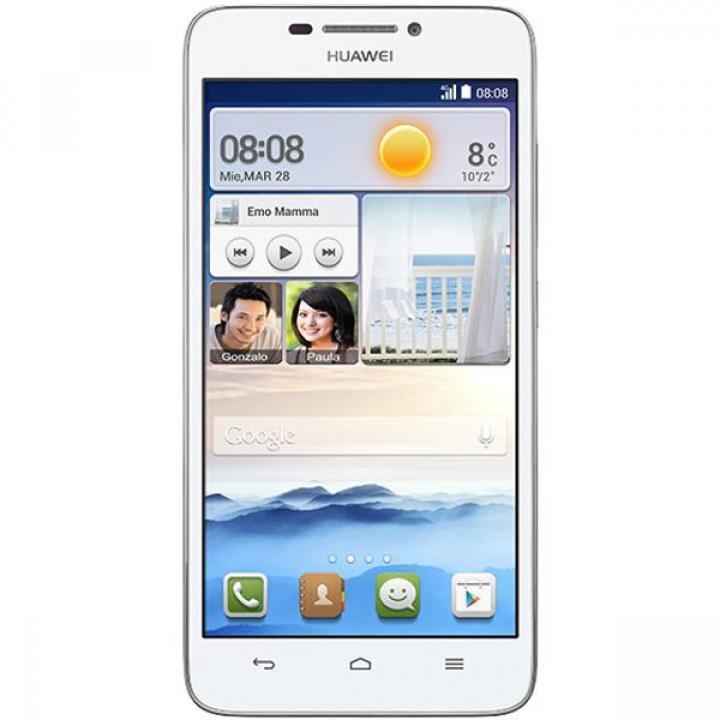Ремонт Huawei Ascend G630 в Самаре