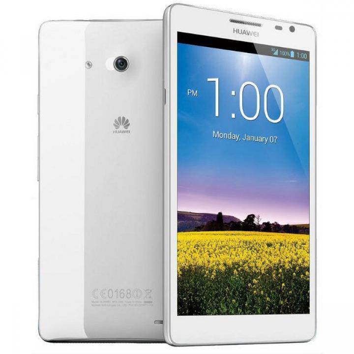 Ремонт Huawei Ascend Mate в Самаре