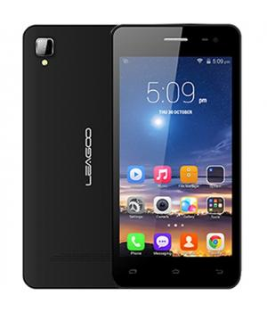LEAGOO Lead 6