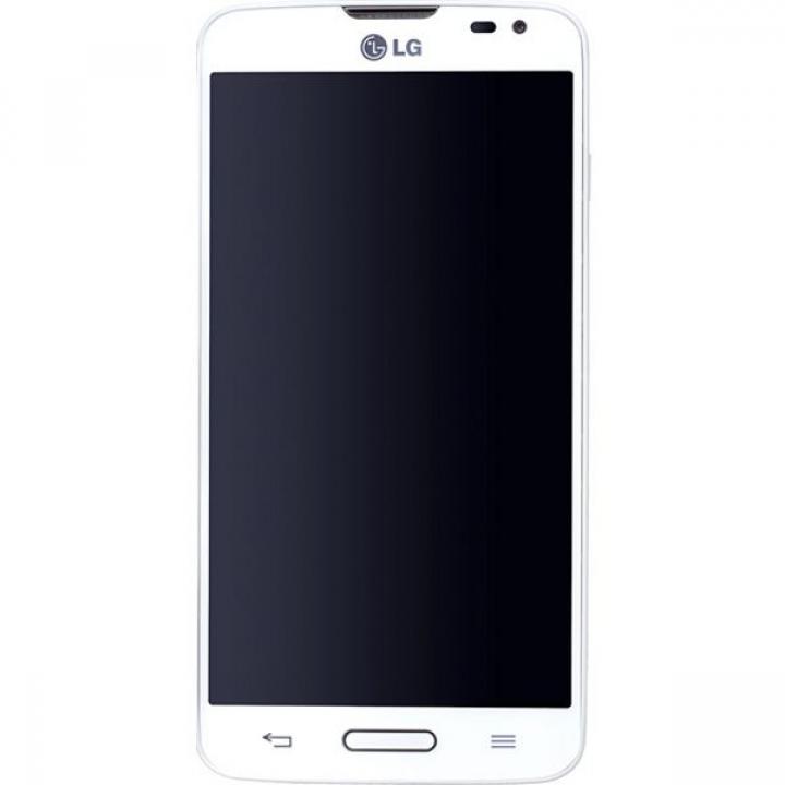 Ремонт LG L90 в Самаре