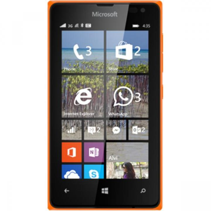 Ремонт Microsoft Lumia 435 Dual SIM в Самаре