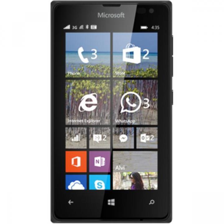 Ремонт Microsoft Lumia 435 в Самаре