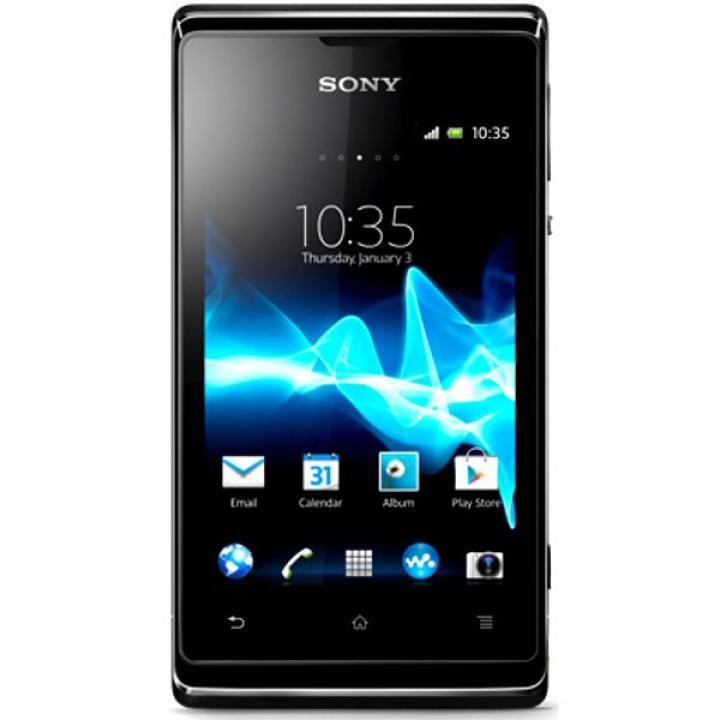 Ремонт Sony Xperia E в Самаре