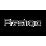 Ремонт телефонов Prestigio в Самаре