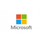 Ремонт телефонов Microsoft в Самаре