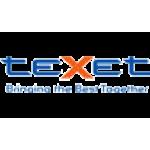 Ремонт планшетов Texet в Самаре