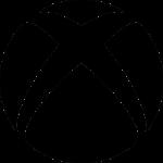 Ремонт Xbox в Самаре