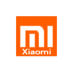 Ремонт телефонов Xiaomi в Самаре