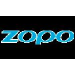 Ремонт телефонов Zopo в Самаре