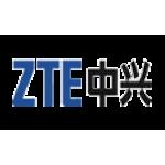Ремонт планшетов ZTE в Самаре